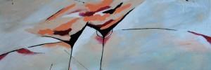 Glazen 2x