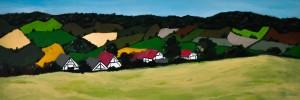 Vijlen Limburg